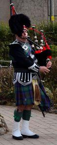 SCOTLAND DAY 1 (33)