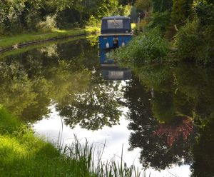 MISC SEPT 2013 - REFLECTIONS (53)