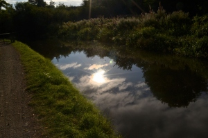 MISC SEPT 2013 - REFLECTIONS (67)