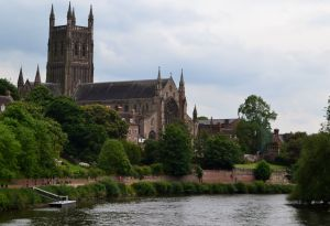 WORCESTER - MAY 2014 (409)